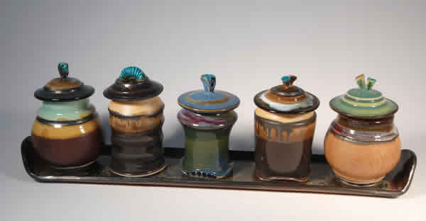 tray-with-pots-1.jpg